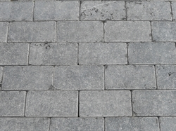 Patrimoine 22x11x5 cm