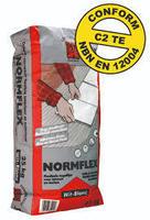 PTB Normflex gris  25 kg