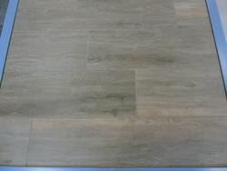 Viggo roble 20x120 cm