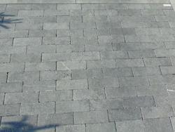 Kilkenny 24x8x5 cm