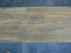 My wood oak rect. 20x120 cm