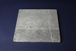 Soignies claire 50x50x2 cm