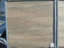 My wood oak 40x120x1,9 cm