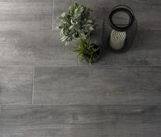 Timber gris 20x121 cm