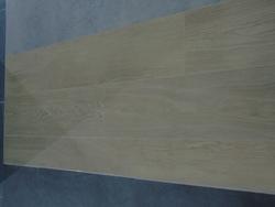Supreme haya 25x150 cm