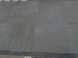 Platform sage 60x60 cm rett.