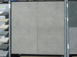 Bellagio 2.0R (60x60x2 cm)