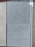 Bluestone grey light 60x60x1.8 cm