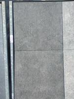 Casio anthracite 60x60x1.8 cm
