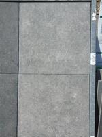 Casio grigio 60x60x1.8 cm