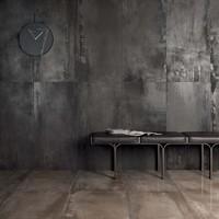 Grès Cérame Interno Dark 60x120 cm