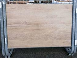 Imitation bois My wood Lynx 40x120 cm