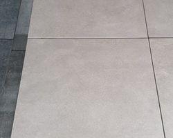 Blend Concrete ASH 90x90x2