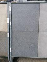Bluetop Dark 60x60x1.8