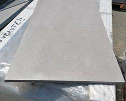 Blend Concrete grey 60x120x2