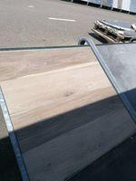 Soleras Wood Avana 30x120x2