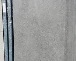 Grey 60x120x2
