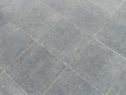 Soignies claire  40x40x2 cm ou 30x60x2 cm