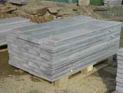 Seuils standards 100x18x5 cm