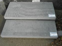 """Couvre-mur """"rustique"""" 40x80x5 cm"""