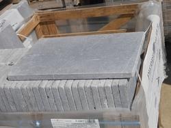 Soignies claire 40x60x3 cm