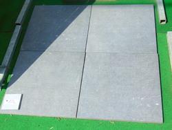 Bluestone grey NR 45x45x1.8 cm